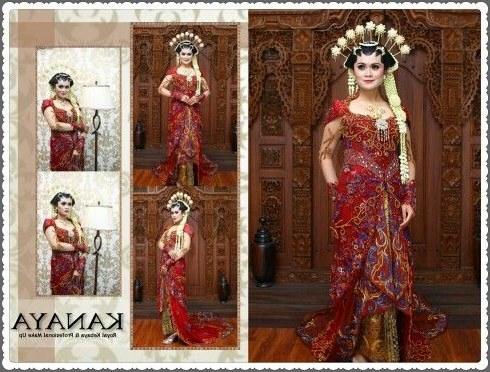 Bentuk Gaun Pengantin Muslimah Warna Merah Marun 3ldq Memilih Warna Merah Untuk Pernikahan Adalah Hal Yang Tepat
