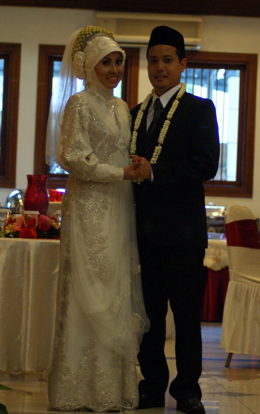 Bentuk Gaun Pernikahan Muslimah Syar'i 8ydm Sewa Gaun Pernikahan Muslimah