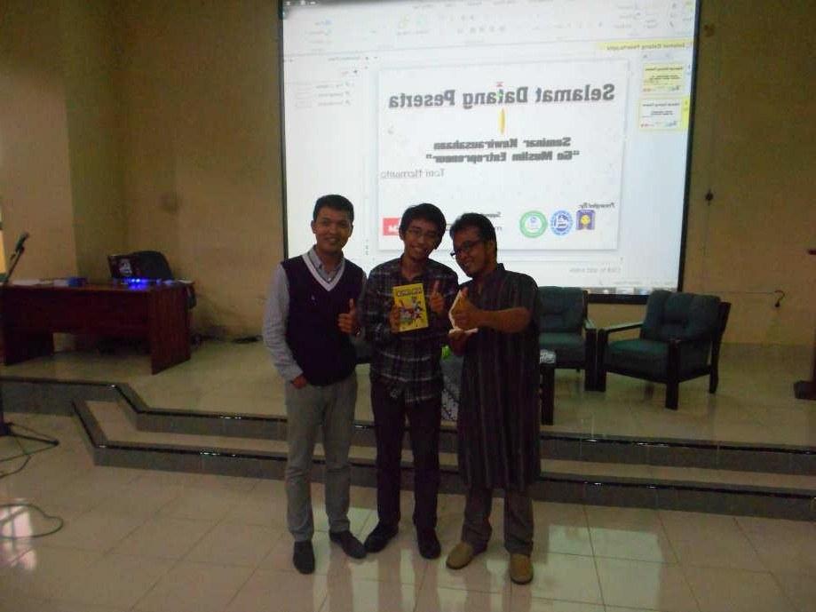 Bentuk Gaun Pesta Pengantin Muslim Kvdd aspiring to Prosperity Pdf Free Download