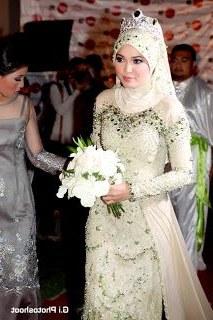 Bentuk Harga Baju Pengantin Muslim Ipdd 31 Best Baju Pengantin Images