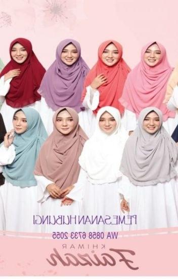 Bentuk Harga Baju Pengantin Muslim Jxdu Hijab Pengantin Cantik 0858 6733 2055 Hijabsyaripengantin
