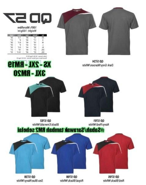 Bentuk Harga Baju Pengantin Muslim Xtd6 Baju Kelas