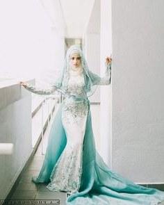 Bentuk Harga Baju Pengantin Muslim Zwd9 7 Best Baju Images In 2017