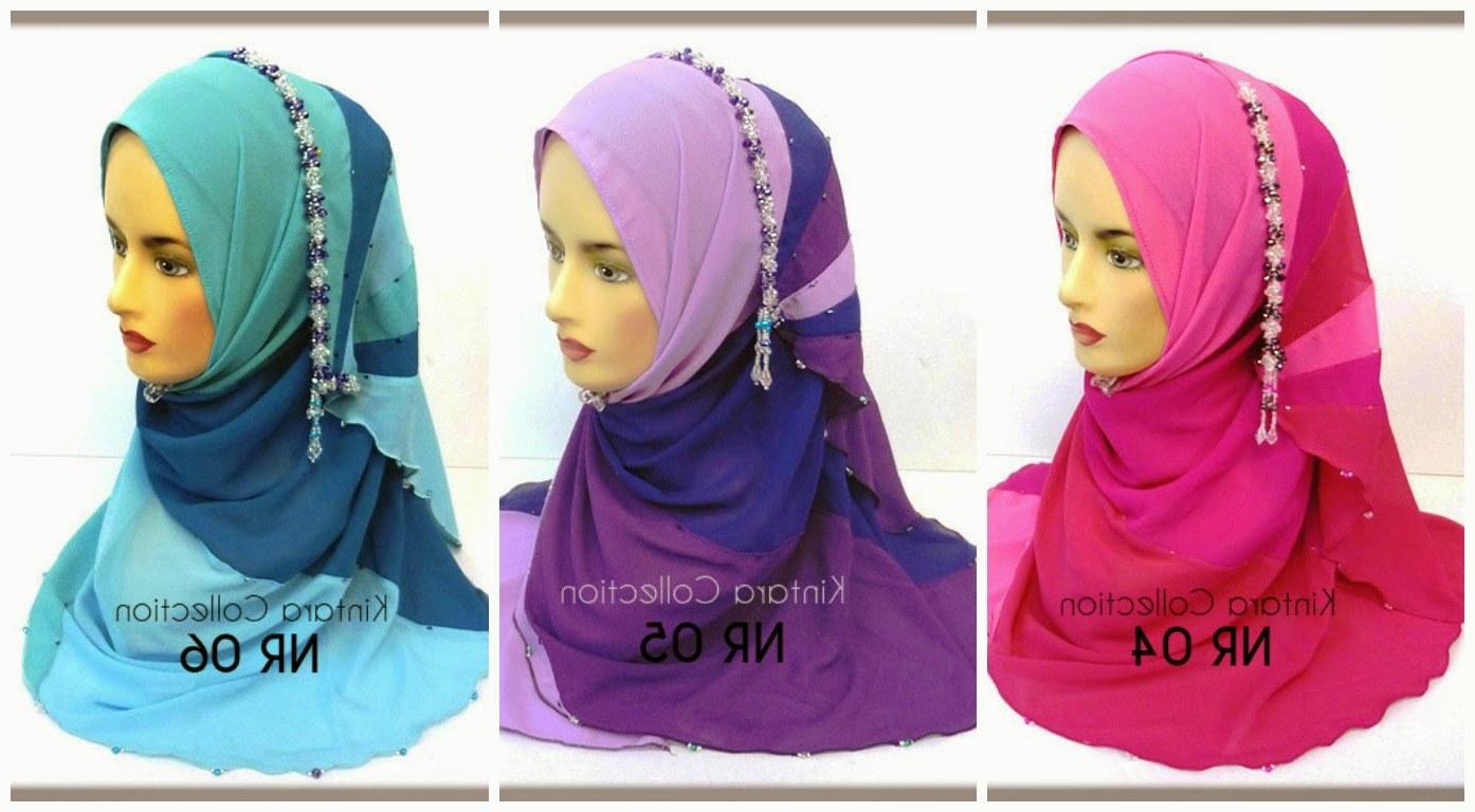 Bentuk Harga Gaun Pengantin Muslimah Murah Fmdf Kedai Borong