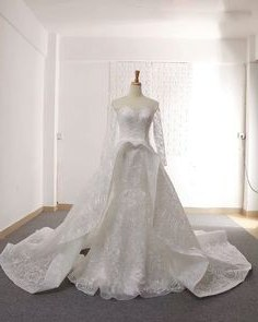 Bentuk Harga Gaun Pengantin Muslimah Murah S5d8 230 Best Gaun Pengantin Murah Classic Wedding Gown Images