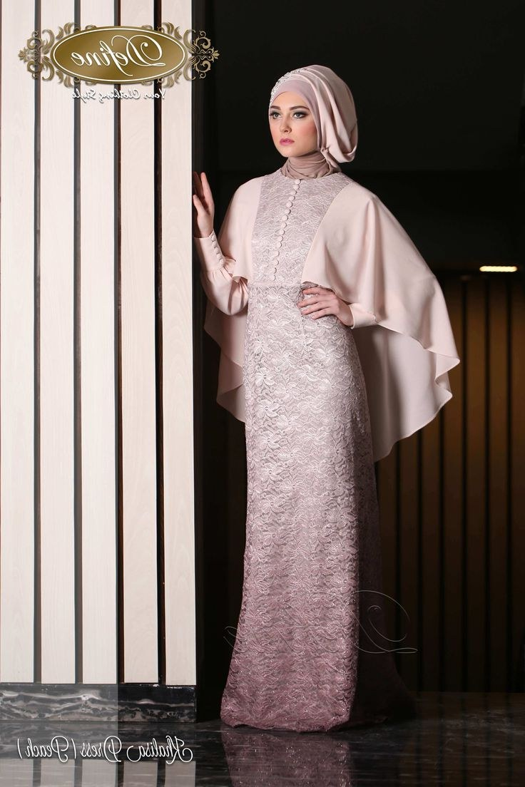 Bentuk Harga Gaun Pengantin Muslimah Syar'i 4pde 32 Best Images About Projects to Try On Pinterest