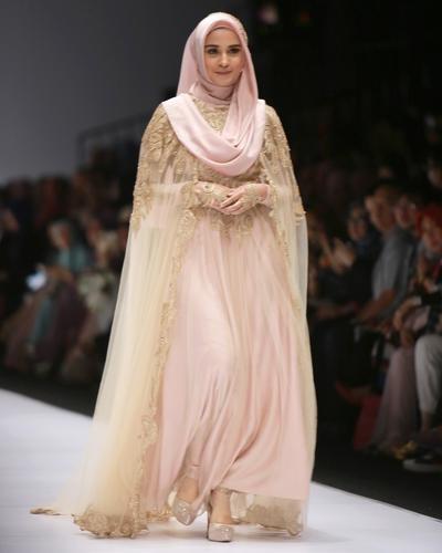 Bentuk Harga Sewa Gaun Pengantin Muslimah H9d9 forum] Buat Pernikahan Gaun Mending Sewa atau Bikin
