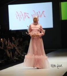 Bentuk Inspirasi Gaun Pengantin Muslim Qwdq 42 Best Wedding Dress Muslimah Images