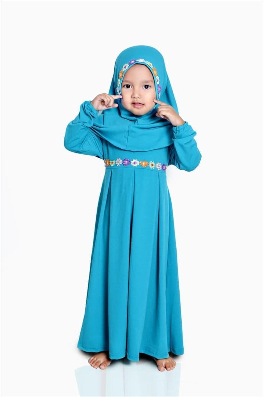 Bentuk Jual Baju Pengantin Muslimah Online Ffdn Wanita Baju Hamil