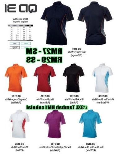 Bentuk Jual Baju Pengantin Muslimah Online Y7du T Shirt Murah
