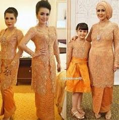 Bentuk Model Baju Kebaya Pengantin Muslimah E6d5 704 Best Kebaya Images In 2019