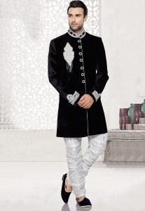 Bentuk Model Baju Pengantin India Muslim E6d5 islamic Wedding Dresses Worn During Nikah