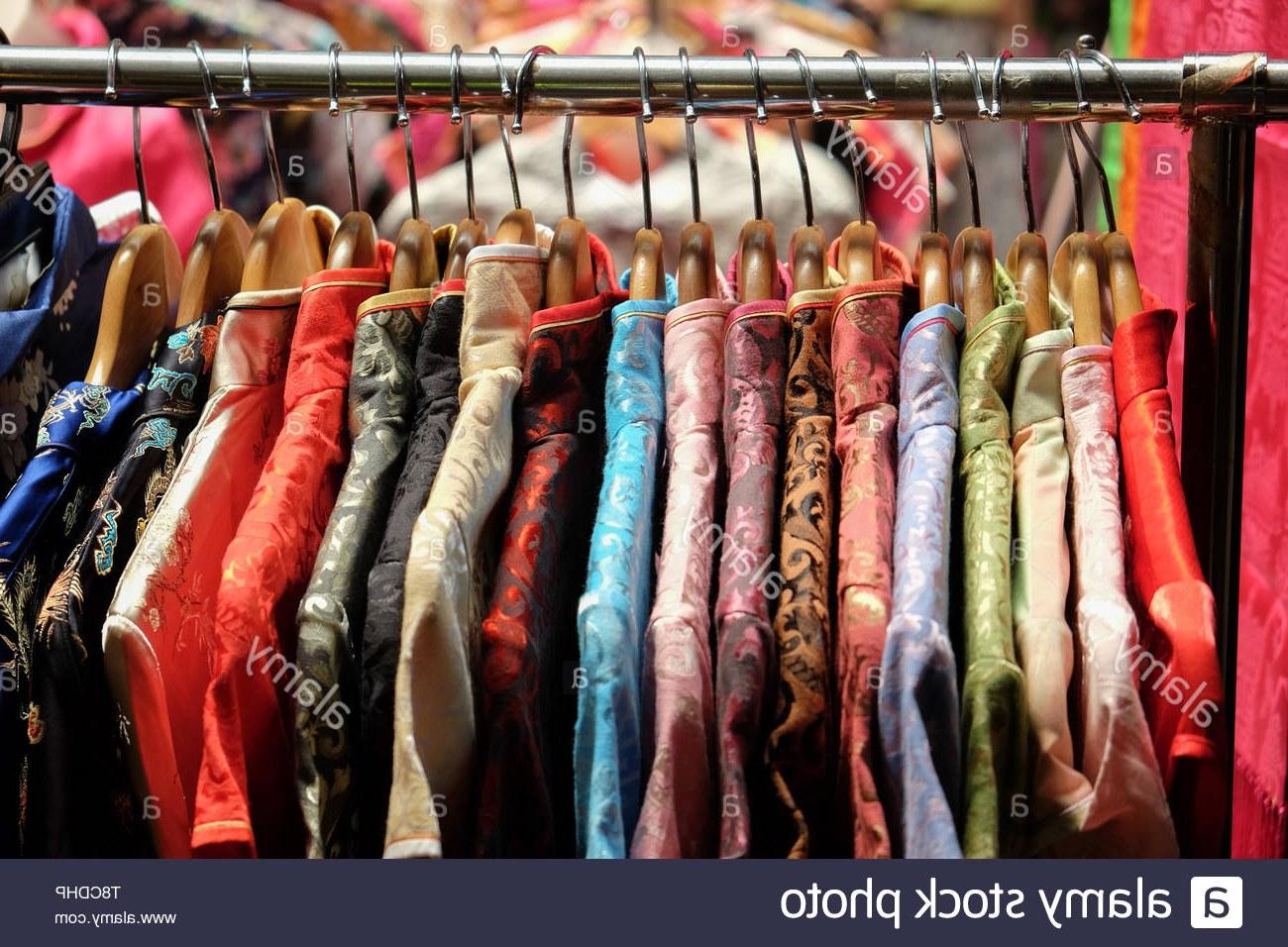 Bentuk Model Baju Pengantin India Muslim Ftd8 Kuala Lumpur Market Clothes Stock S & Kuala Lumpur