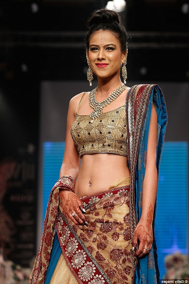 Bentuk Model Baju Pengantin India Muslim S1du Just because I M asian asian La S Shirts