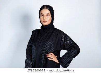 Bentuk Model Baju Pengantin India Muslim Zwdg Imágenes Fotos De Stock Y Vectores sobre Muslim Girls