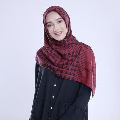 Bentuk Model Baju Pengantin Muslimah Terbaru Wddj Zoya