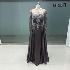 Bentuk Pasangan Gaun Pengantin Muslim H9d9 9 Best Gaun Untuk Pernikahan Images