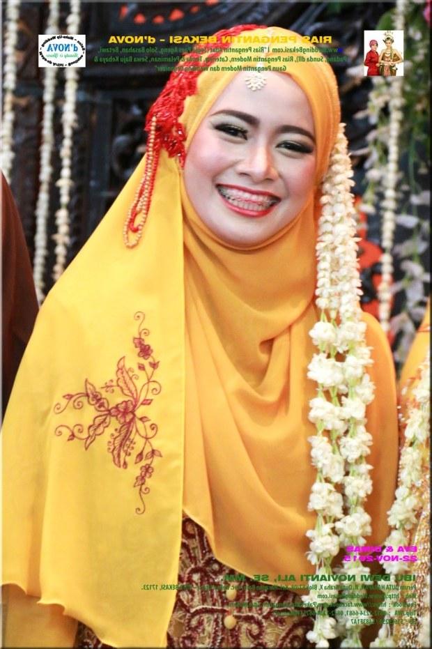 Bentuk Sewa Baju Pengantin Muslimah Bekasi T8dj Eva Muslim Flirting Dating with Naughty Persons