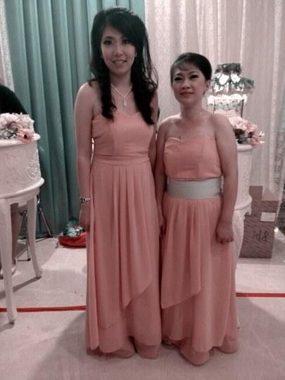 Bentuk Sewa Gaun Pengantin Muslimah Di Bekasi Bqdd Terjual Sewa Gaun Pesta Dan Pengantin Di Bekasi
