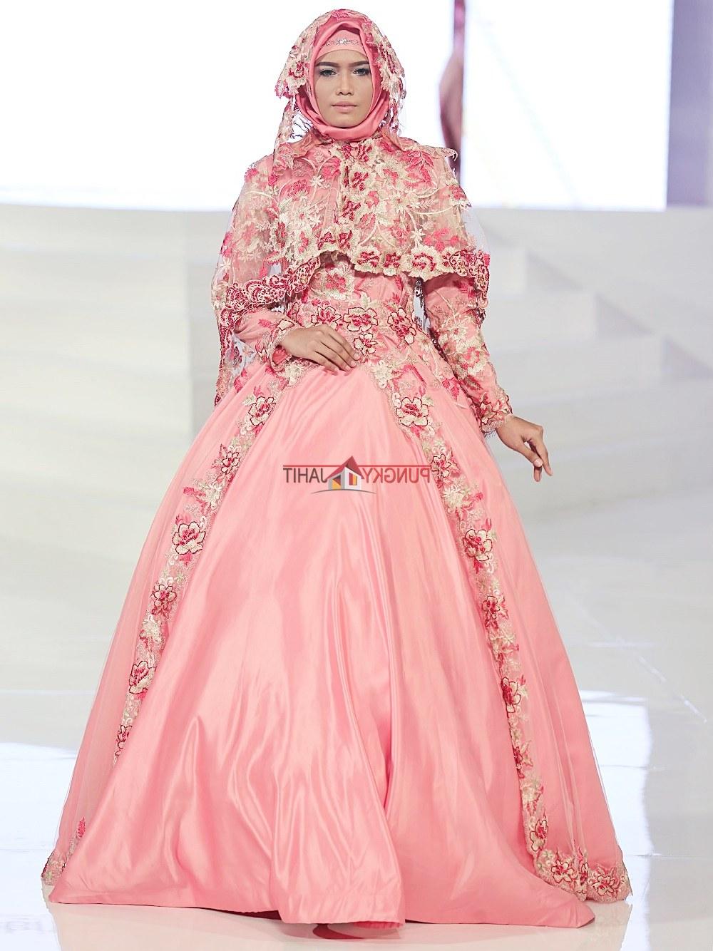 Bentuk Sewa Gaun Pengantin Muslimah Di Bekasi Dddy Sewa Baju Pengantin Muslimah Syari