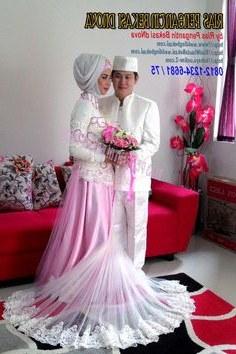 Bentuk Sewa Gaun Pengantin Muslimah Di Bekasi Kvdd 12 Best Rias Pengantin Muslimah Bekasi Utara Images