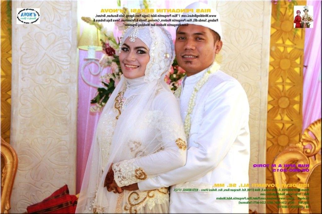 Bentuk Sewa Gaun Pengantin Muslimah Di Bekasi Xtd6 Sewa Gaun Pengantin Muslimah Jogja