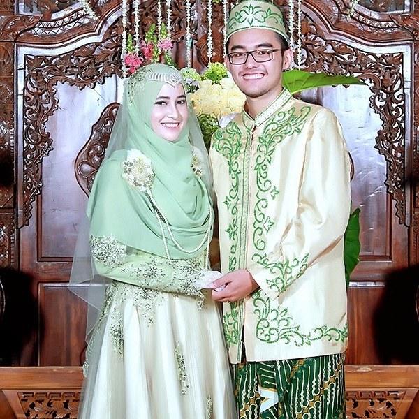 Bentuk Sewa Gaun Pengantin Muslimah Di solo 3id6 Sewa Gaun Pengantin Syar I