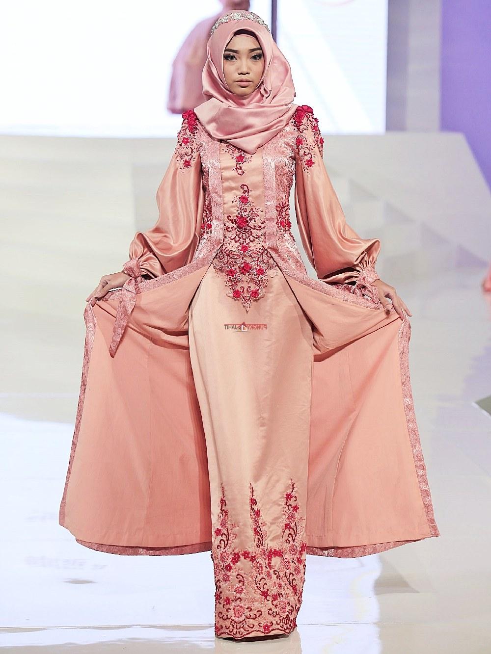 Bentuk Sewa Gaun Pengantin Muslimah Jogja Q5df Sewa Perdana Baju Pengantin Muslimah Jogja Gaun Pengantin