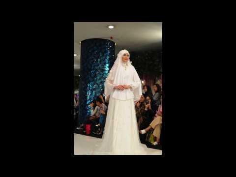 Bentuk Sewa Gaun Pengantin Muslimah Jogja Whdr 0811 9000 936 Sewa Gaun Pengantin Murah Di Jakarta Selatan