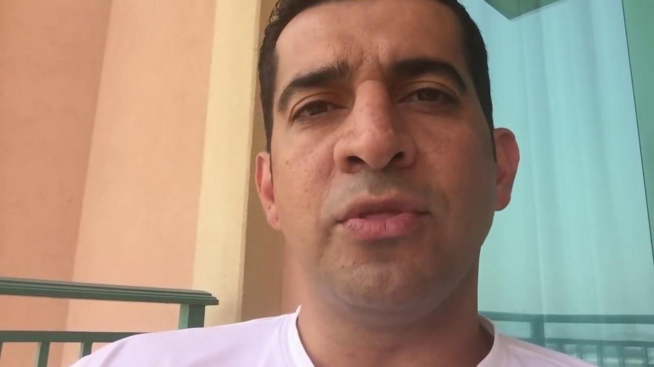 Bentuk Sewa Gaun Pengantin Muslimah Murah Jxdu What Dubai Teaches the World About Taxes Patrick Bet David