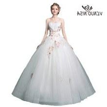 Contoh Gaun Pengantin Muslimah Warna Pink 87dx Popular Elegant Muslim Wedding Dress Buy Cheap Elegant