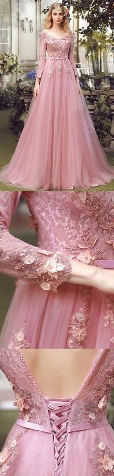 Contoh Gaun Pengantin Muslimah Warna Pink Dddy 80 Best Gaun Pengantin Images In 2019