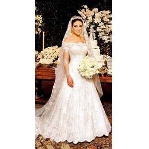 Contoh Gaun Pengantin Muslimah Warna Pink Dddy China Vietnam Wedding Dress China Vietnam Wedding Dress