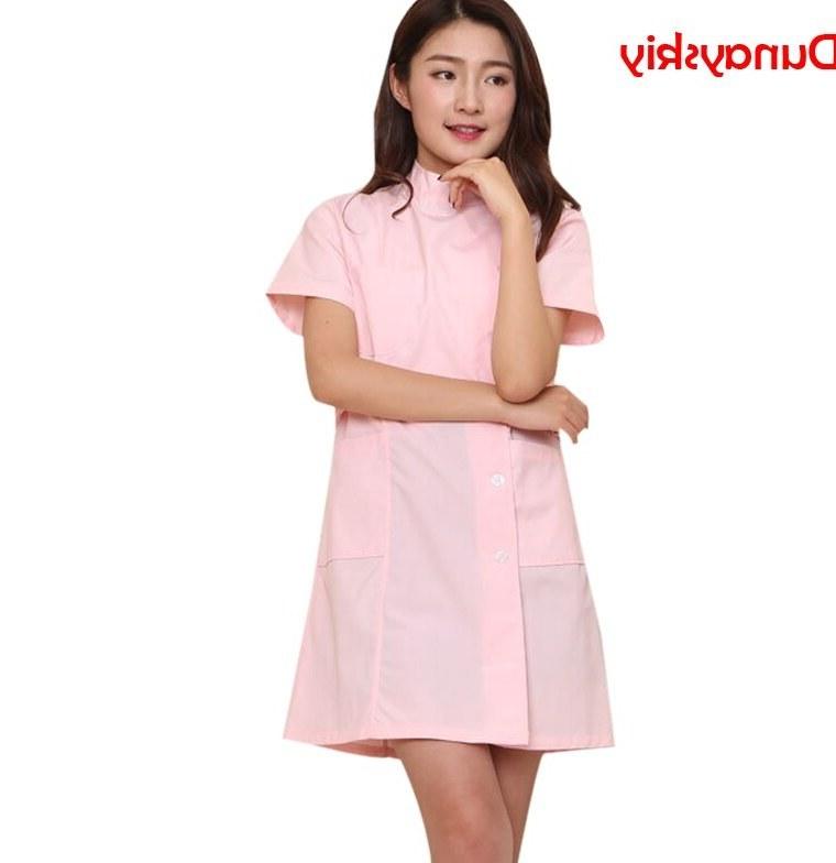 Contoh Gaun Pengantin Muslimah Warna Pink Tqd3 Best top 10 Jas Dokter Ideas and Free Shipping 1a7m7n17