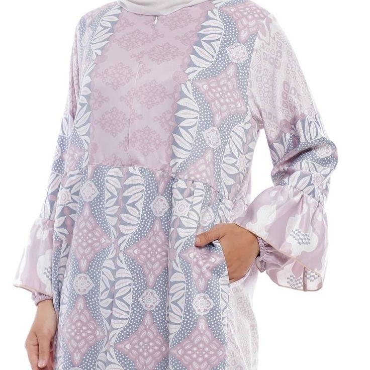Contoh Gaun Pengantin Muslimah Warna Pink Txdf Browse Ocmodel and Ideas On Pinterest