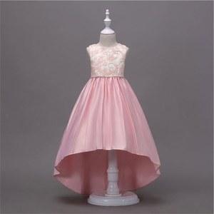 Contoh Gaun Pengantin Muslimah Warna Pink Zwdg China Vietnam Wedding Dress China Vietnam Wedding Dress