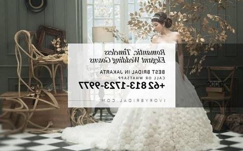Contoh Gaun Pengantin Muslimah Warna Putih Drdp List Of Pinterest Putih Gaun Wedding Dresses Pictures