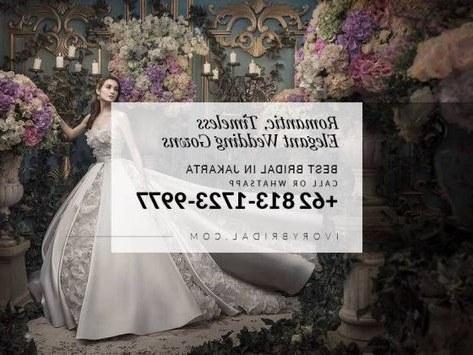 Contoh Gaun Pengantin Muslimah Warna Putih Tldn List Of Pinterest Putih Gaun Wedding Dresses Pictures