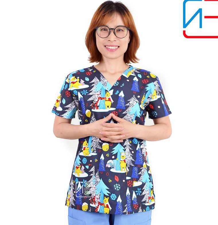 Contoh Gaun Pengantin Muslimah Warna Putih X8d1 Best top 10 Jas Dokter Ideas and Free Shipping 1a7m7n17
