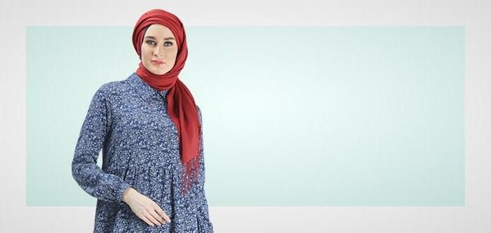 Design Baju Muslim Pengantin Modern Tldn Dress Busana Muslim Gamis Koko Dan Hijab Mezora