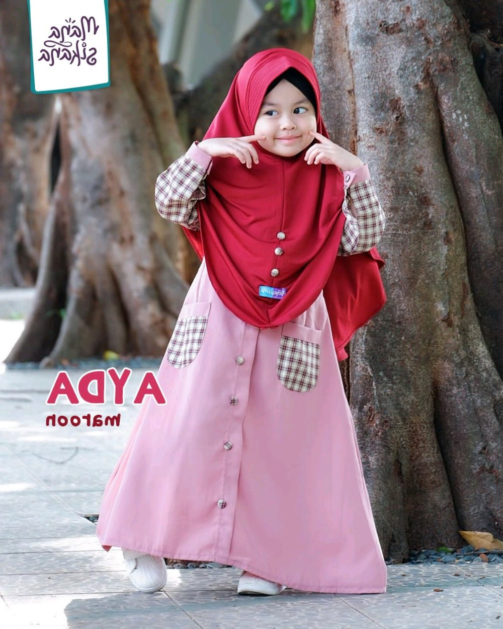 Design Baju Pengantin Adat Jawa Muslim D0dg Tangga Elektronik 1111