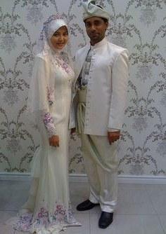 Design Baju Pengantin India Muslim Dddy 136 Best Muslim Wedding Images