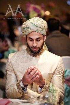 Design Baju Pengantin India Muslim Drdp 136 Best Muslim Wedding Images