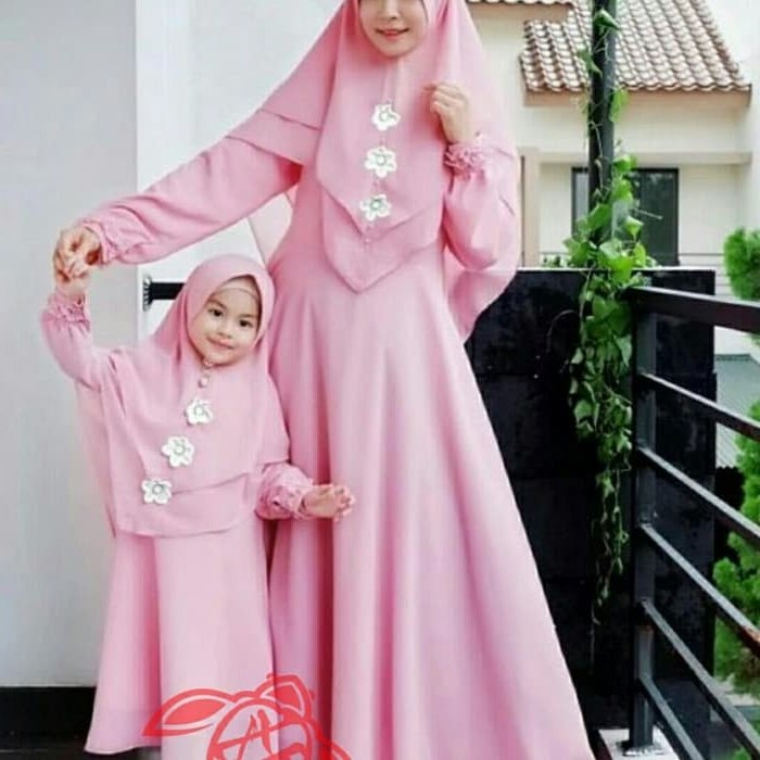Design Baju Pengantin Muslim Couple 3ldq Jual Couple Mk Jola Alg Od Cp Baju Muslim Gamis Syari Dki Jakarta Chavenshop