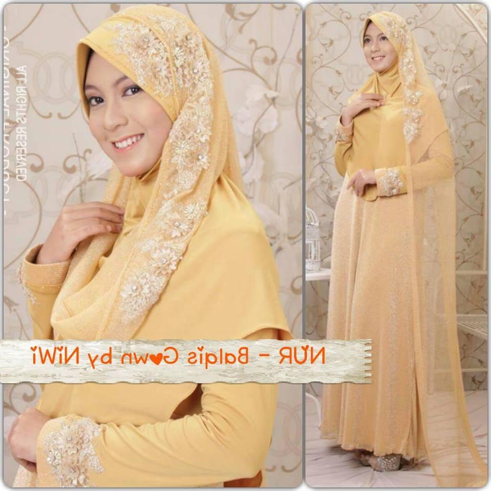 Design Baju Pengantin Muslim Sederhana J7do Dining Table Artinya Mebel Wikipedia Bahasa Indonesia