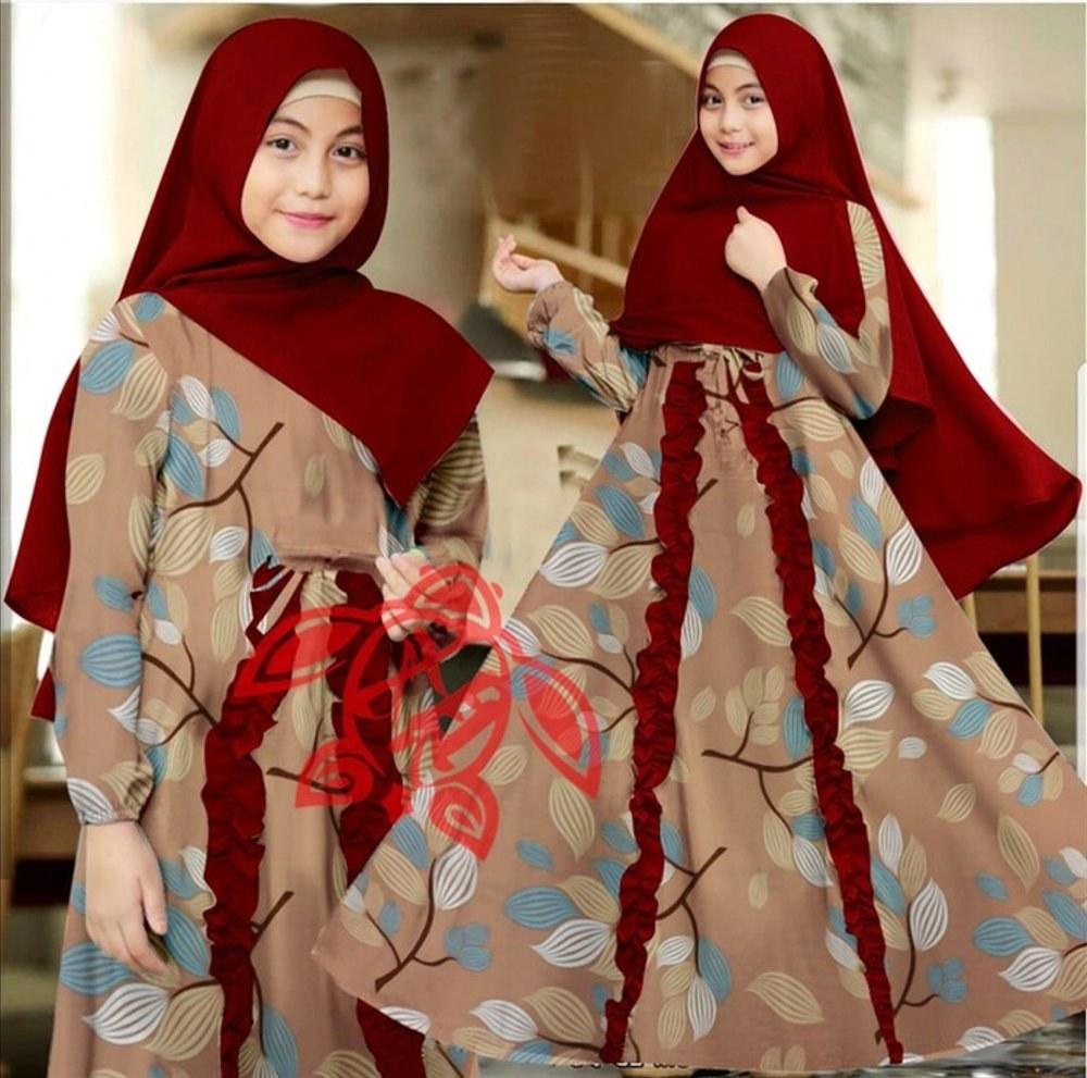 Design Baju Pengantin Muslim Terbaru O2d5 Wanita Baju Hamil