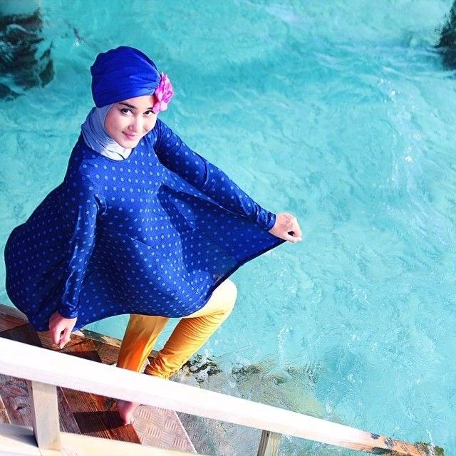 Design Baju Pengantin Muslim Terbaru X8d1 Of Dian Pelangi Instagram Spacehero