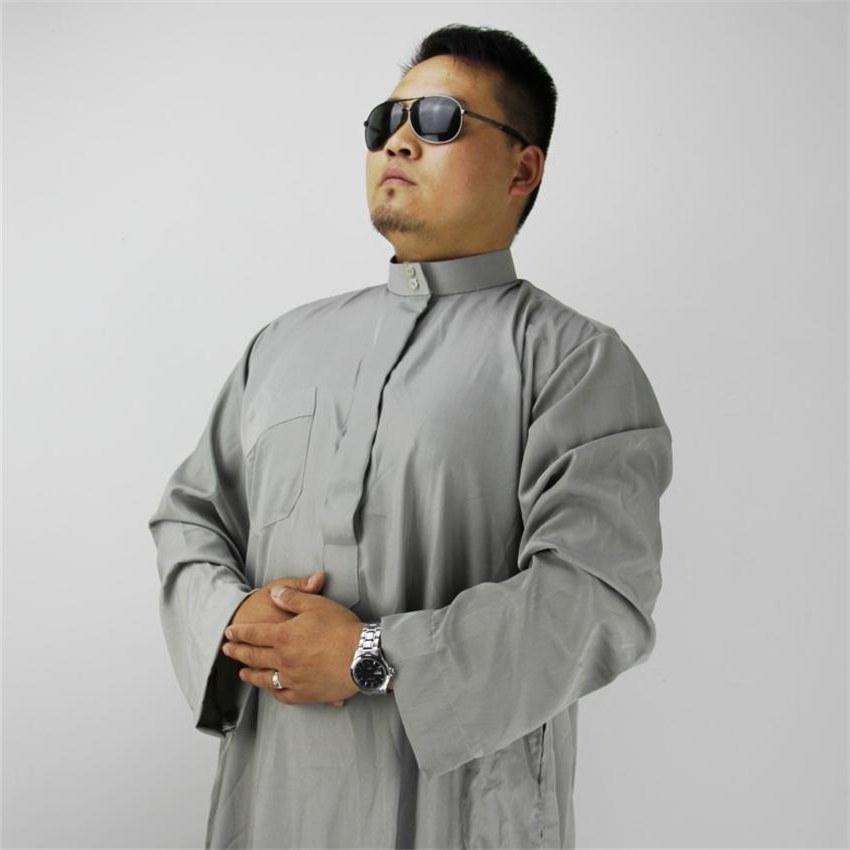 Design Baju Pengantin Muslim Untuk orang Gemuk 9fdy Traditional islamic Clothing Male Berbagi Ilmu Belajar Bersama