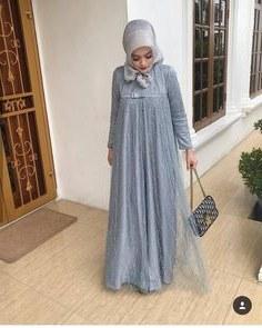 Design Baju Pengantin Muslim Untuk orang Gemuk Ftd8 60 Best Kebaya Dress Images In 2019