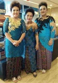 Design Baju Pengantin Muslim Untuk orang Gemuk Kvdd 131 Best Wedding Dress Images In 2019